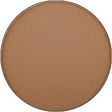 Духи, Парфюмерия, косметика Солнцезащитное компактное тональное средство - Shiseido Sun Protection Compact Foundation SPF 30 (запасной блок)