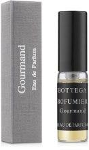 Духи, Парфюмерия, косметика Bottega Profumiera Gourmand - Парфюмированная вода (пробник)