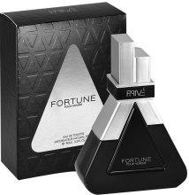 Духи, Парфюмерия, косметика Prive Parfums Fortune - Туалетная вода (тестер с крышечкой)