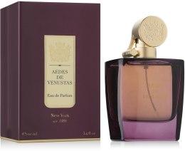 Духи, Парфюмерия, косметика Aedes de Venustas Eau de Parfum - Парфюмированная вода