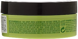 Паста для укладання волосся - Matrix Style Link Over Achiever Paste — фото N4