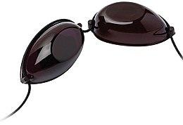 Духи, Парфюмерия, косметика Защитные очки для загара в солярии - Solbianca
