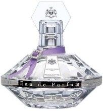 Духи, Парфюмерия, косметика Jacques Fath Irissime - Парфюмированная вода