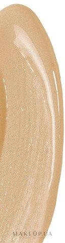 Увлажняющая основа под макияж - La Sincere Gel Liquid Foundation SPF15 — фото Бежевая