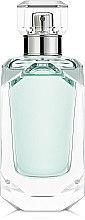 Духи, Парфюмерия, косметика Tiffany & Co Intense - Парфюмированная вода (тестер с крышечкой)