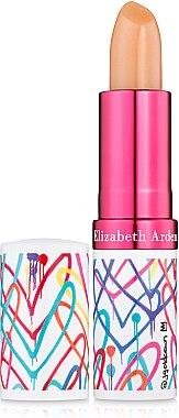 Бальзам для губ - Elizabeth Arden Eight Hour x Love Heals Cream Lip Protectant Stick SPF 15 — фото N1