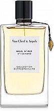 Духи, Парфюмерия, косметика Van Cleef & Arpels Collection Extraordinaire Bois D'Iris - Парфюмированная вода (тестер с крышечкой)