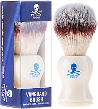 Духи, Парфюмерия, косметика Помазок для бритья - The Bluebeards Revenge The Ultimate Vanguard Brush