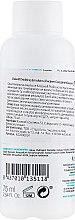 Окислительная эмульсия, 9% - Kosswell Professional Equium Oxidizing Emulsion Oxiwell 9% 30 vol — фото N2