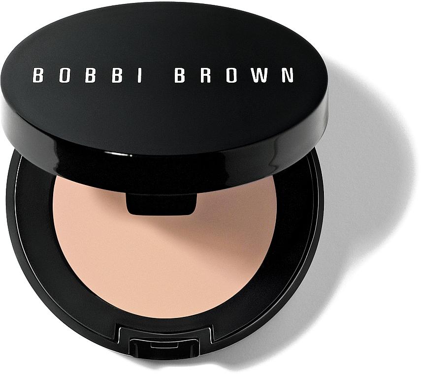 Корректор под глаза - Bobbi Brown Corrector