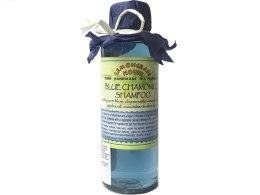 "Духи, Парфюмерия, косметика Шампунь ""Голубая ромашка"" - Lemongrass House Blue Chamomile Shampoo"