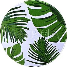 Духи, Парфюмерия, косметика Универсальный крем для рук, лица и тела, листья - Daerma Cosmetics Universal Cream