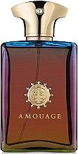 Духи, Парфюмерия, косметика Amouage Imitation for Man - Парфюмированная вода (тестер без крышечки)