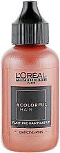 Духи, Парфюмерия, косметика Краска для волос - L'Oreal Professionnel Colorful Hair Flash