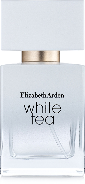 Elizabeth Arden White Tea - Туалетная вода