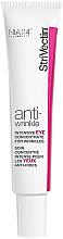 Духи, Парфюмерия, косметика Интенсивный концентрат для кожи вокруг глаз против морщин - StriVectin Intensive Eye Concentrate For Wrinkles