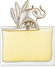Духи, Парфюмерия, косметика Kenzo Jungle L'Elephant New Design - Парфюмированная вода