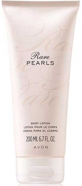 Avon Rare Pearls - Лосьон для тела