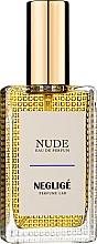 Духи, Парфюмерия, косметика Neglige Nude - Парфюмированная вода