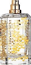 Духи, Парфюмерия, косметика Korloff Paris Korloff Gold - Парфюмированная вода (тестер без крышечки)