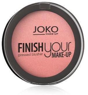 Румяна - Joko Your Make-Up