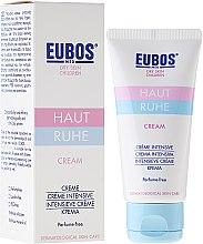 Духи, Парфюмерия, косметика Крем для тела - Eubos Med Dry Skin Children Cream