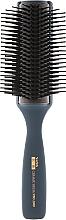 Духи, Парфюмерия, косметика Щетка для волос - Vess Ceramic Brush Pro-2000