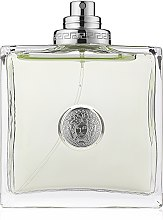 Духи, Парфюмерия, косметика Versace Versense - Туалетная вода (тестер без крышечки)