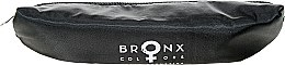 Духи, Парфюмерия, косметика Косметичка - Bronx Colors Bag