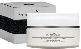 Духи, Парфюмерия, косметика Антивозрастная успокаивающая маска - Chantarelle Special Aesthetics Anti-Ageing Lactic Peel Acid Mask 25% pH3.5
