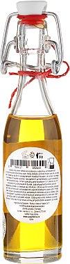 "Масло для тела ""Малиновое"" - Soaphoria Raspberry Oil Virgin Oil — фото N2"