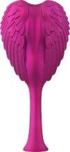 Духи, Парфюмерия, косметика Расческа-ангел, фуксия + черный - Tangle Angel Xtreme Brush Fuchsia Black