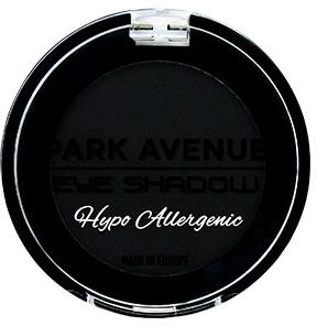 Тени гипоаллергенные - Park Avenue Eyeshadow Hypo Allergenic