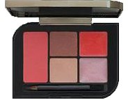 Духи, Парфюмерия, косметика Палитра для лица - Helena Rubinstein Sunrise-Sunset Palette