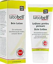 Духи, Парфюмерия, косметика Лосьон для ног - Labobell Pharmatheiss Cosmetics Allga Med