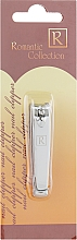 Духи, Парфюмерия, косметика Книпсер, RNC-211 - Romantic Collection