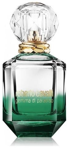 Roberto Cavalli Gemma di Paradiso - Парфюмированная вода (тестер без крышечки)