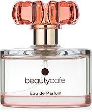 Духи, Парфюмерия, косметика Faberlic Beauty Cafe - Парфюмированная вода