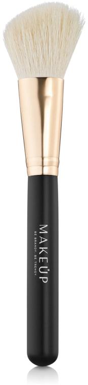 Кисть для контурирования - Makeup