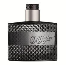 Духи, Парфюмерия, косметика James Bond 007 Men - Туалетная вода (тестер без крышечки)