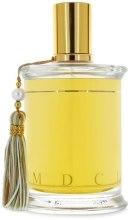 Духи, Парфюмерия, косметика MDCI Parfums La Belle Helene - Парфюмированная вода
