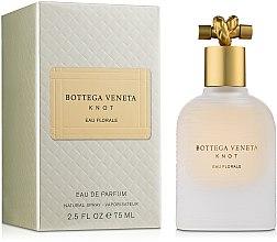 Духи, Парфюмерия, косметика Bottega Veneta Knot Eau Florale - Парфюмированная вода