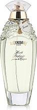 Духи, Парфюмерия, косметика E. Coudray Givrine Body Oil - Масло для тела (тестер)