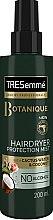 Духи, Парфюмерия, косметика Стайлинговых защитный спрей для волос - Tresemme Botanique Protection