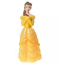 Духи, Парфюмерия, косметика Гель-пена для душа - Disney Princess Belle 3D