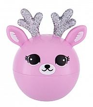 Духи, Парфюмерия, косметика Бальзам для губ - Cosmetic 2K Oh My Deer! Strawberry Balm