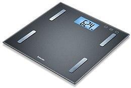 Духи, Парфюмерия, косметика УЦЕНКА Диагностические весы BF 180 - Beurer *
