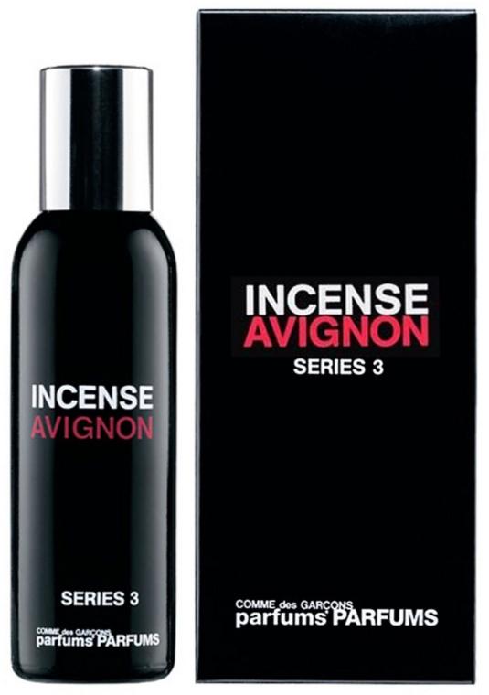 Comme Des Garcons Avignon - Туалетная вода