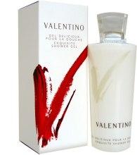 Духи, Парфюмерия, косметика Valentino V - Лосьон для тела