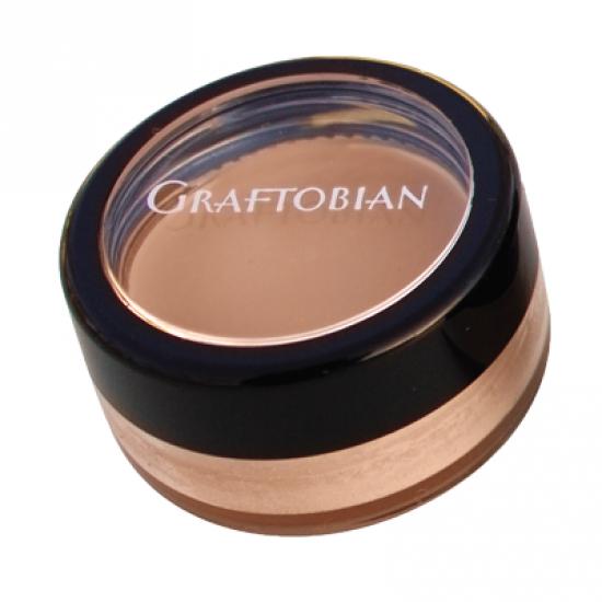 Кремовый корректор в индивидуальной упаковке - Graftobian HD Creme Corrector